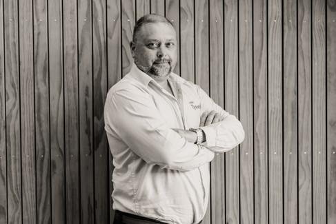 Teulo business portraits