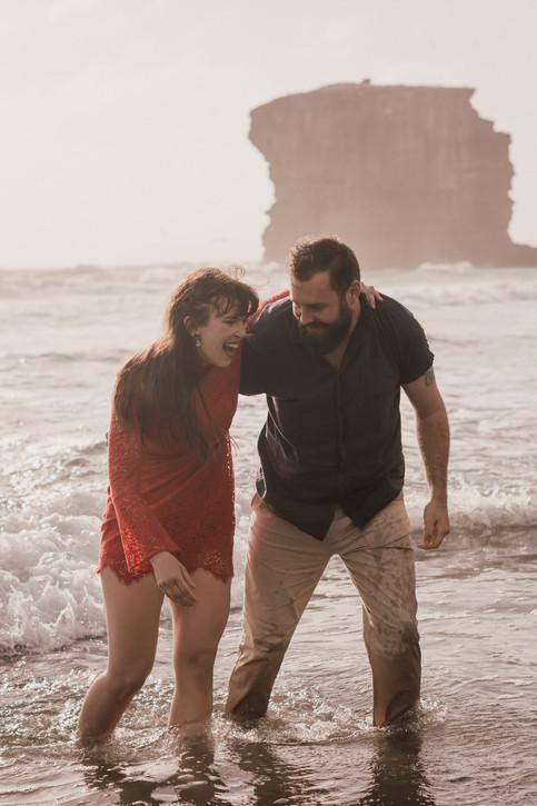 Laura & Andrew-126.jpg