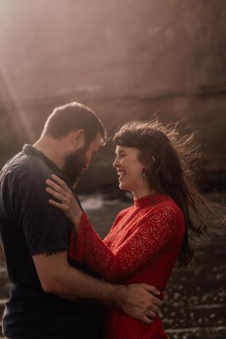 Laura & Andrew-083.jpg