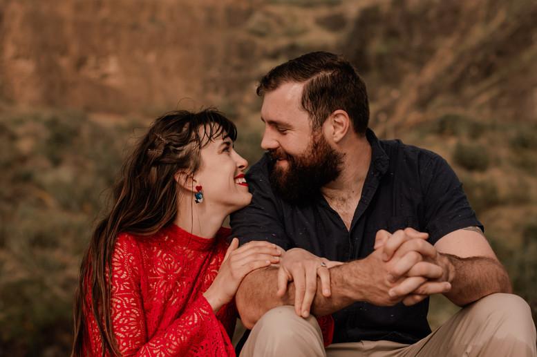Laura & Andrew-108.jpg