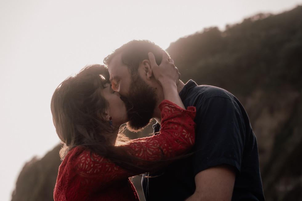 Laura & Andrew-022.jpg