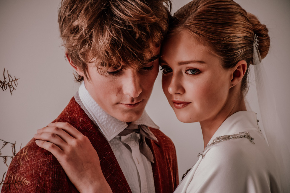 Isaac & Venetia-51.jpg