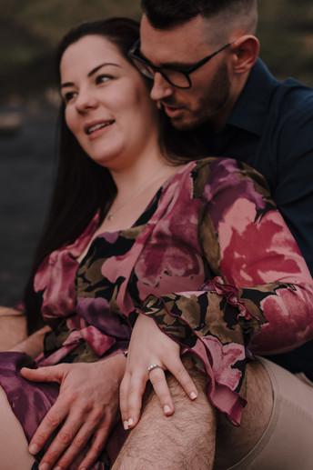 Elle & Adam-69.jpg