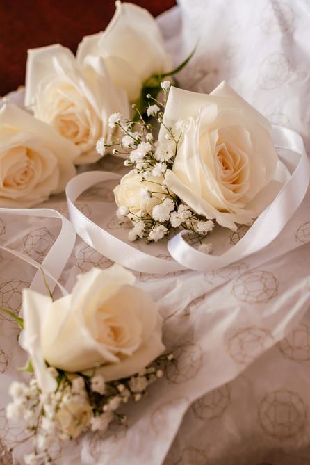 Markovina Wedding Photography-50.jpg