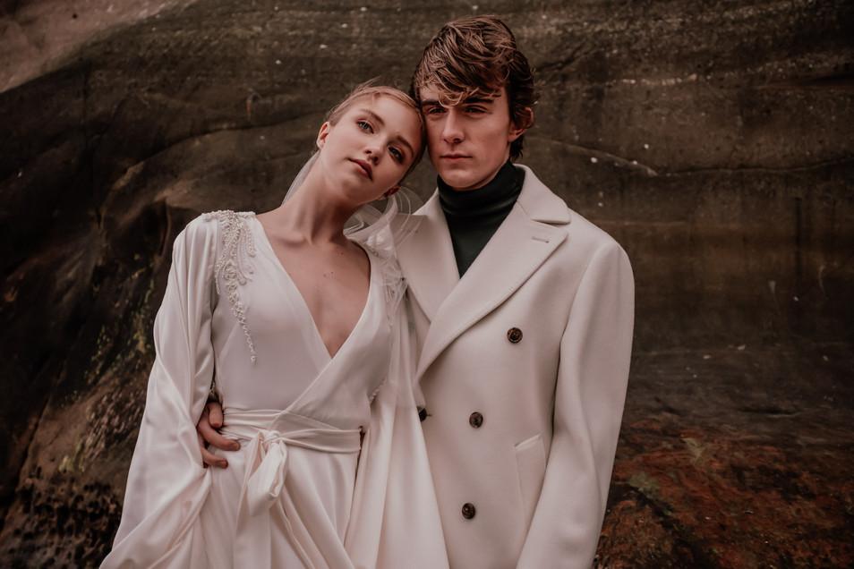 Isaac & Venetia-11.jpg