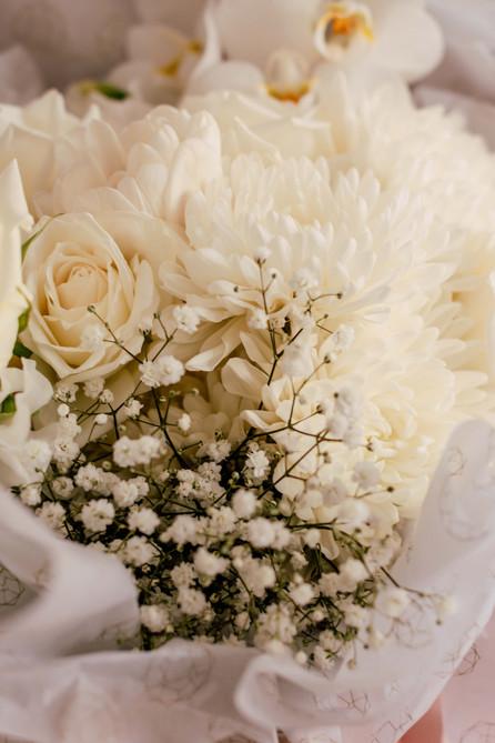 Markovina Wedding Photography-79.jpg