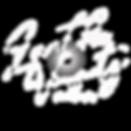 Zanthe Vorsatz Photography Logo in white
