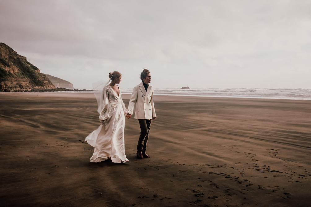 Isaac & Venetia-03.jpg