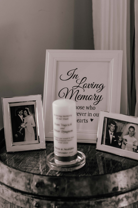 Markovina Wedding Photography-15.jpg