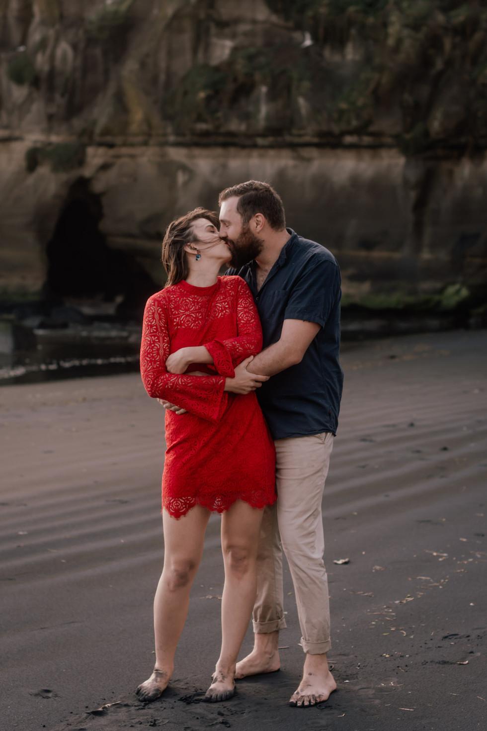 Laura & Andrew-016.jpg
