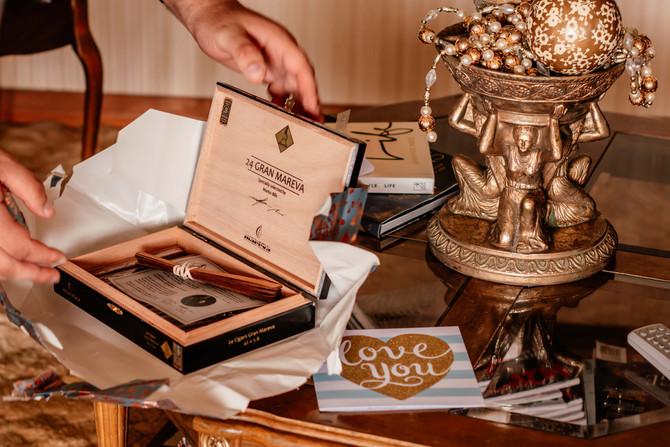 Markovina Wedding Photography-66.jpg