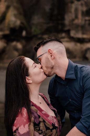 Elle & Adam-52.jpg