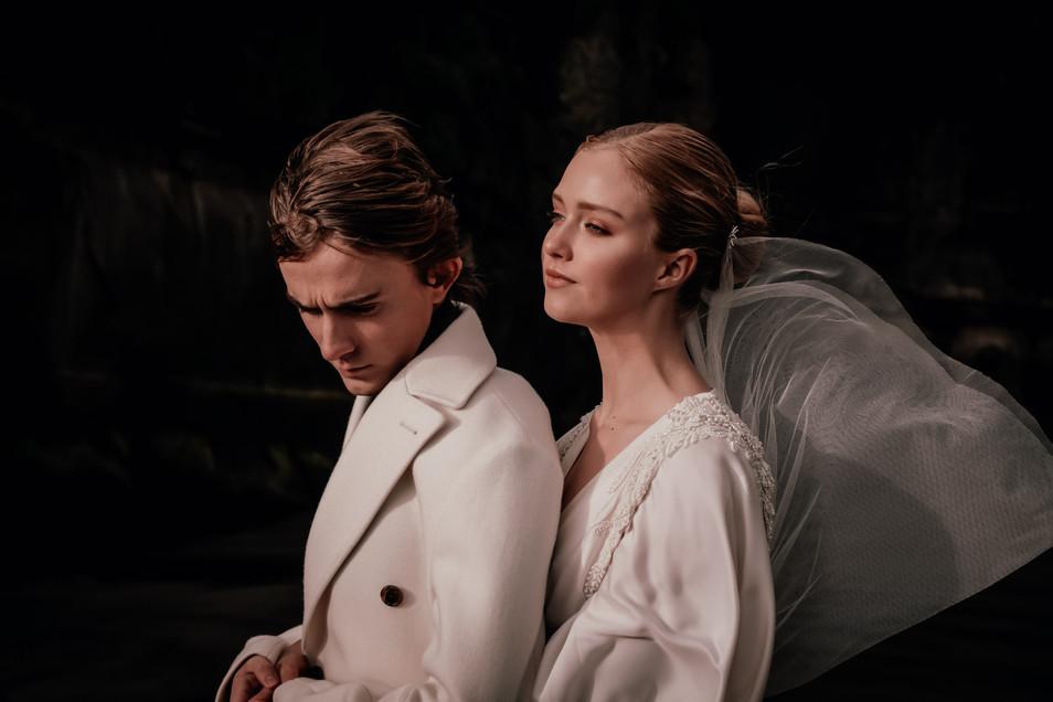 Isaac & Venetia-13.jpg