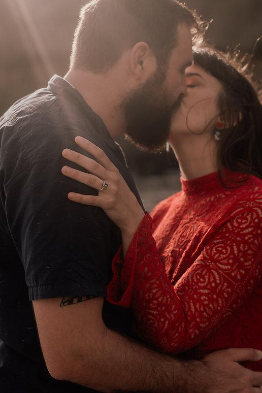 Laura & Andrew-082.jpg