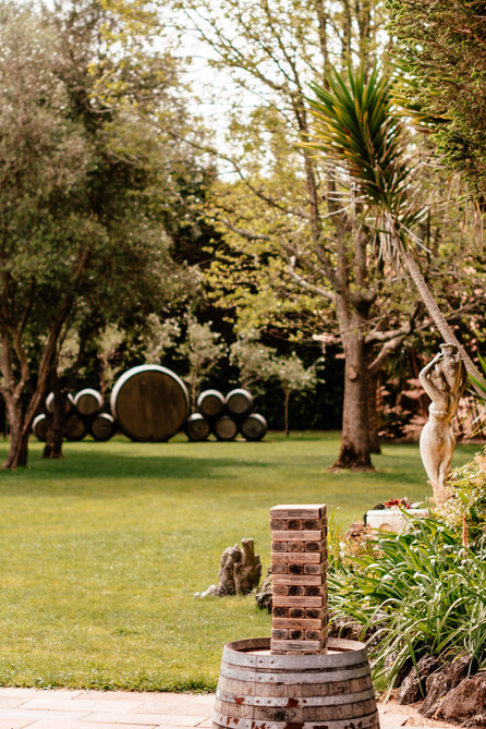 Markovina Wedding Photography-11.jpg