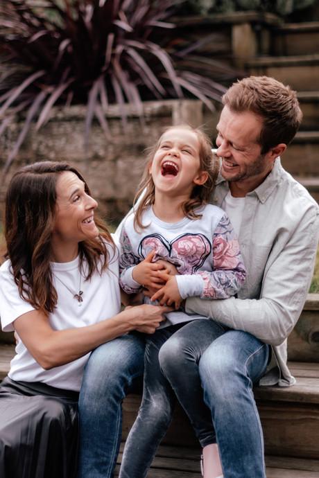 Imm Family-46.jpg