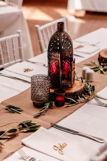 Markovina Wedding Photography-18.jpg
