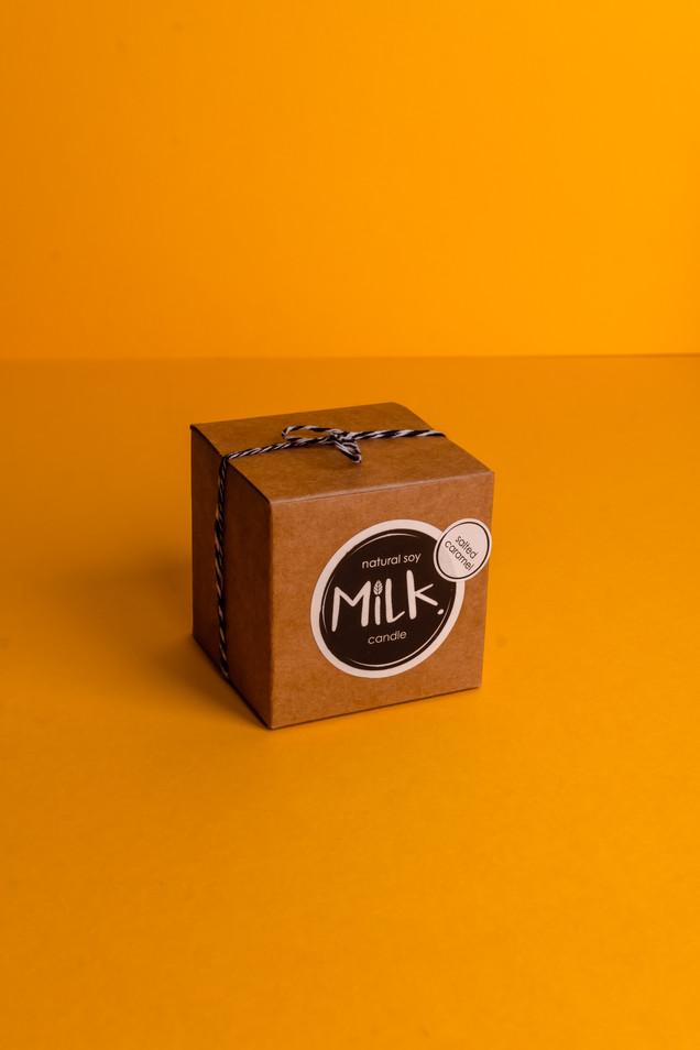 Mimis-Picks-10.jpg