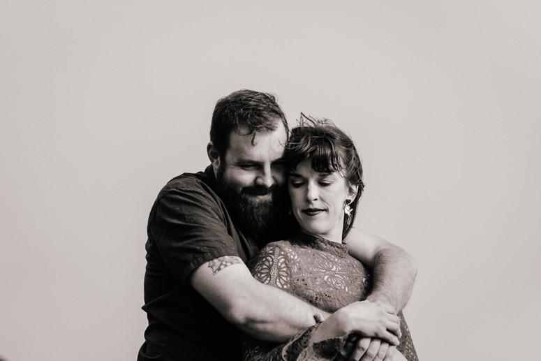 Laura & Andrew-107.jpg