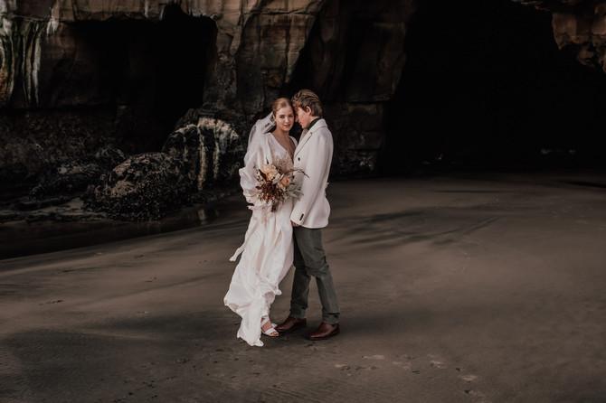 Isaac & Venetia-23.jpg