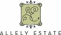 allely estate.png