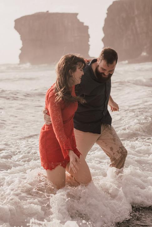 Laura & Andrew-127.jpg