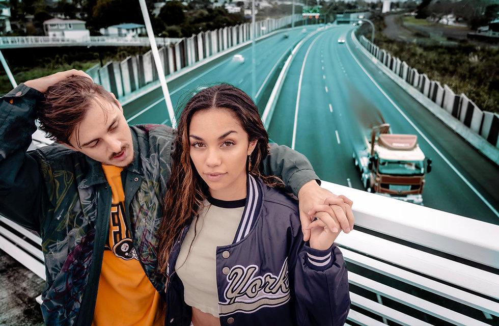 Hana&Riley-081.jpg