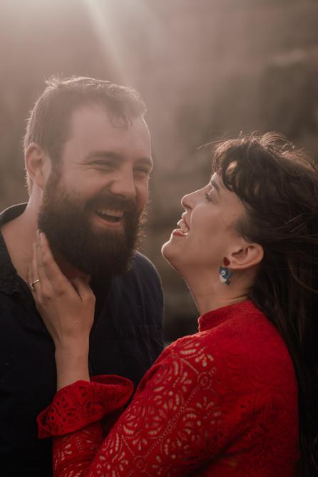 Laura & Andrew-101.jpg