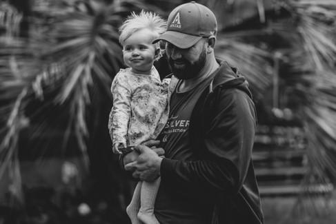 1st Birthday Photographer   Auckland New Zealand - www.zanthevorsatzphotography.com