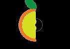 FruitFusion.png