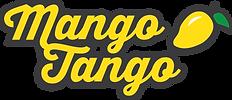 MangoTango.png