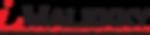 imalekky_logo_blk.png