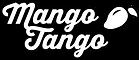 LogoB&W.png