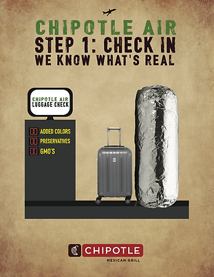 Chipotle_Ad_1.png