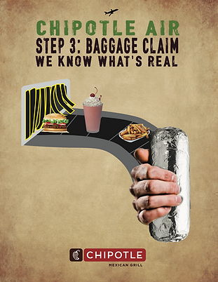 Chipotle_Ad_3.png