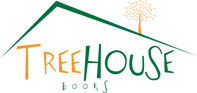 Copy of treehouse_logo_vector.png