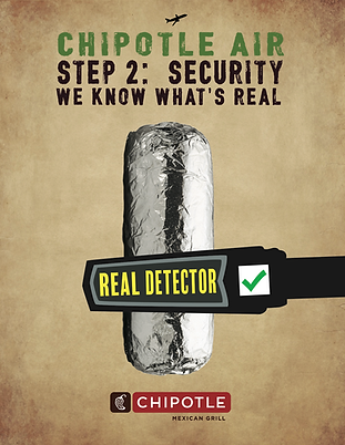 Chipotle_Ad_2.png