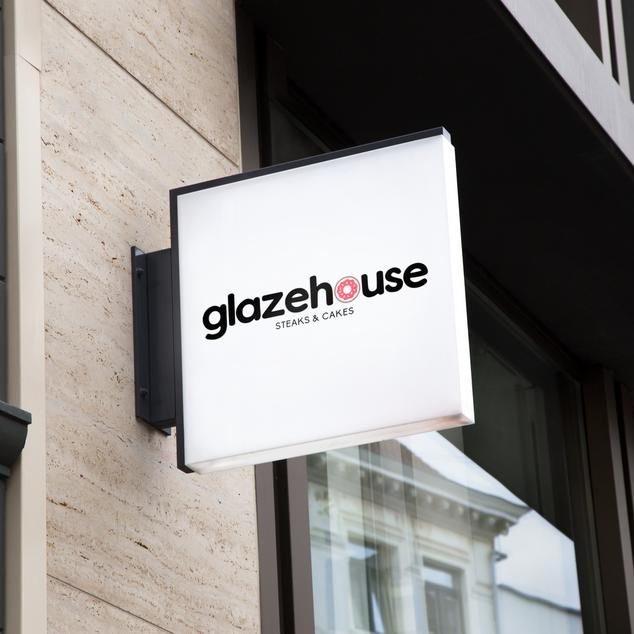 glazehouse