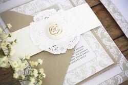 incredible-wedding-stationery-cheap-design-your-own-wedding-stationery-disneyforever-hd-invitation