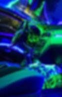 DSC_0015_edited.jpg