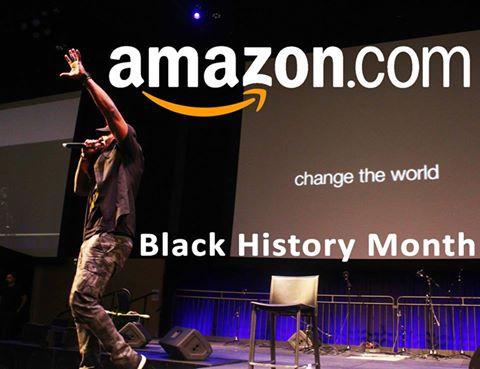 Black History Month 1