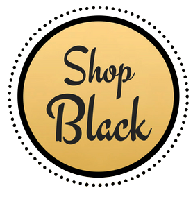 Shop Black Icon 1