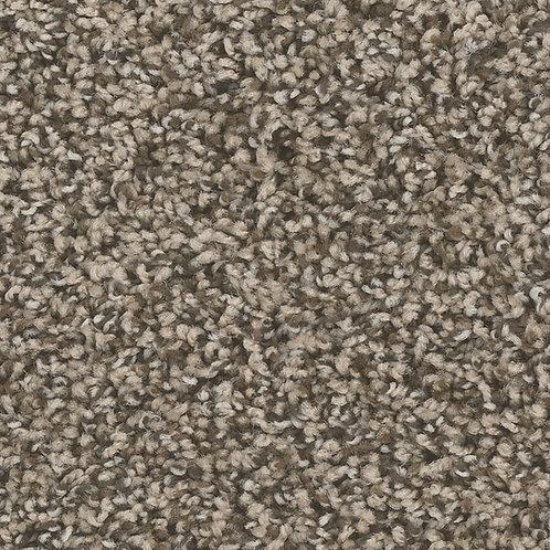 Carpet Shady Lane