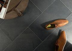 Whole Floors LVT Waterproof.jpg