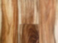 World of Floors - Wood - Cristo Rey - Na