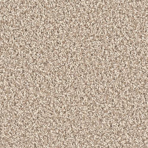 Carpet Cracklewood