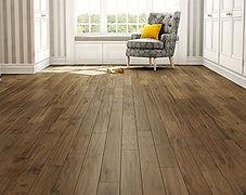 World of Floors Wood Best Price