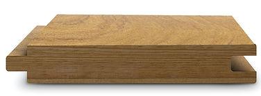 Solid Hardwood.jpg
