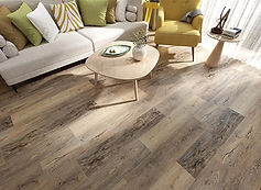 World of Floors Luxury Vinyl LVP LVT Best Price
