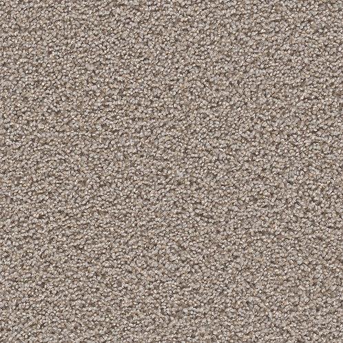 Carpet Pondview